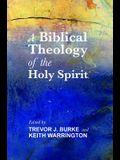 Biblical Theology of the Holy Spirit