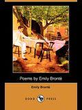 Poems by Emily Bronte (Dodo Press)