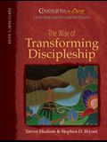 Companions in Christ: The Way of Transforming Discipleship: Participant's Book