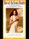 The Best of the Erotic Reader (Victorian erotic classics) (v. 1)