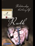 Ruth: Relationships That Bring Life