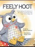 Feely Hoot