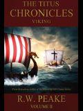 The Titus Chronicles-Viking