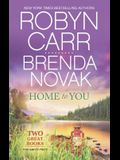 Home to You: An Anthology
