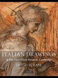 Italian Drawings at the Fitzwilliam Museum, Cambridge