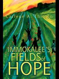 Immokalee's Fields of Hope