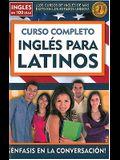 Curso Completo Inglés Para Latinos / Inglés En 100 Días