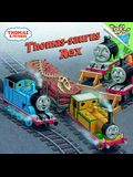 Thomas-Saurus Rex (Thomas & Friends)
