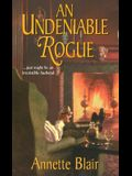 AN Undeniable Rogue: The Rogue's Club