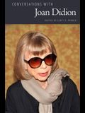 Conversations with Joan Didion