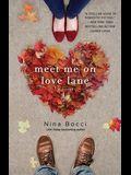 Meet Me on Love Lane, 2