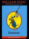 Dominic: A Picture Book