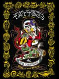Mitch O'Connell Tattoos Volume Two: 251 Designs, Bigger and Better!