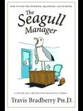 The Seagull Manager