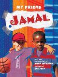My Friend: Jamal
