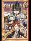 Fairy Tail 52