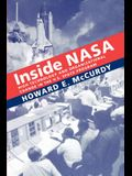 Inside NASA: High Technology and Organizational Change in the U.S. Space Program