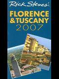 Rick Steves' Florence and Tuscany