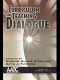 Curriculum and Teaching Dialogue Volume 12 numbers 1 & 2 (PB)