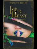 Imp And The Beast