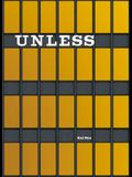 Unless: The Seagram Building Construction Ecology