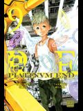 Platinum End, Vol. 9, Volume 9