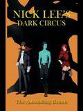 Dark Circus: The Astonishing Return