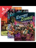 Electric Zombie (Set)