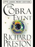 Cobra's Eye