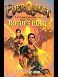 Everquest: The Rogue's Hour