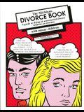 The Michigan Divorce Book with Minor Children