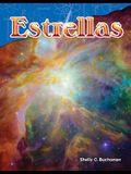 Estrellas (Stars)