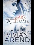 The Bear's Fated Mate
