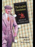 The English Gentleman (Prion Humour Classics)