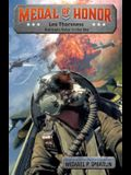 Leo Thorsness: Vietnam: Valor in the Sky
