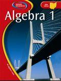 Oh Algebra 1, Student Edition