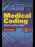 Medical Coding: What It Is and How It Works