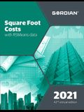 Square Foot Costs with Rsmeans Data: 60051