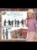 Kits World