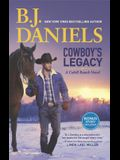 Cowboy's Legacy: An Anthology