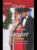 Hot Holiday Rancher