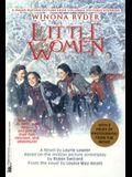 Little Women: Little Women