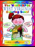 Wonderful West Virginia Color