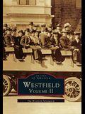 Westfield: Volume II