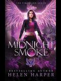 Midnight Smoke