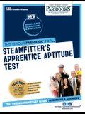 Steamfitters' Apprentice Aptitude Test