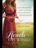 Hearts Entwined: A Historical Romance