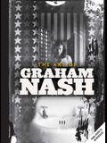 The Art of Graham Nash