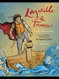 Lazarillo de Tormes: A Graphic Novel