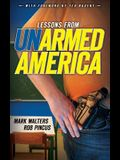 Lessons from UN-armed America